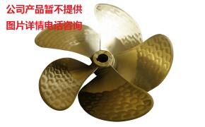 高效螺旋桨